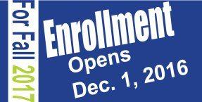 enrollmentdec1