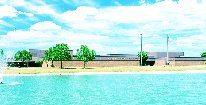Tri-Rivers Career Center Complex