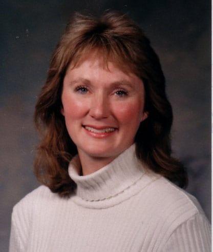 Ellen Bryant Messenger